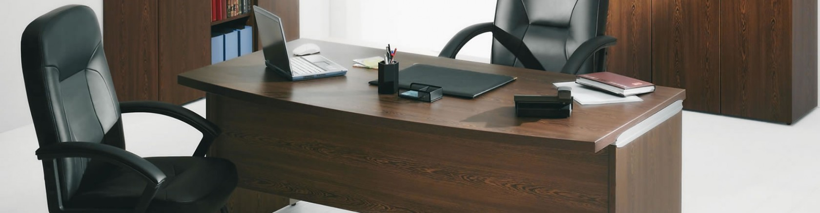 Office furniture Supply